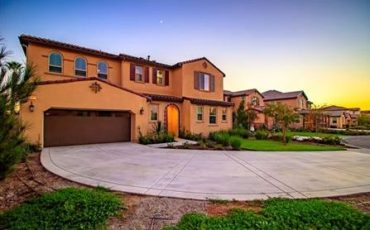 4387 Wintress Dr Chino, CA 91710